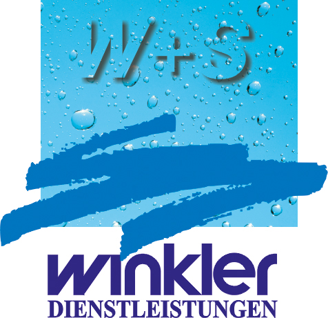 W + S Winkler